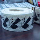 KUNIKUNI  Panda Belt