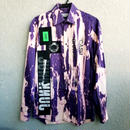 Punk-ANARCHY-Shirt 4
