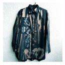 Punk-ANARCHY-Shirt 6