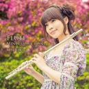 【CD】Flute Mini Collection1