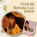 【DVD】ワンマンライブ2009