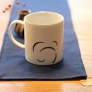 オリジナル    マグカップ
