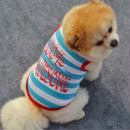 ★人気犬服★可愛い犬服★ペット用品★