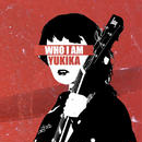 【NEW】CD  1st mini album「WHO I AM」