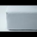 FUSHIMI ボックスシーツ(Queen) | 4008