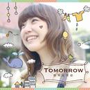 3rd ALBUM『TOMORROW』