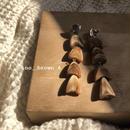 ino_______ brown  4