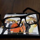 Kingsman  GALAHAD  glasses