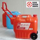 カラータンク 2000GT
