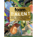 Foam #32 Talent Fall 2012