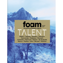 Foam #36 Talent - Fall 2013