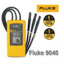 Fluke 9040 検相器 三相検相器 新品