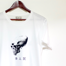 非人間Tシャツ