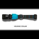 28001 HELSINKI  COLLAR M   ヘルシンキ カラーM