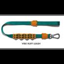 29008 VIBE RUFF LEASH L バイブ ラフリードL