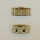 ZB551KL USBコネクター