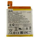 ZenFone 3 laser ZC551KL 交換用バッテリー C11P1606
