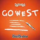 HH / Go West