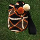 PUTCHIPUU BAG (16wput01)
