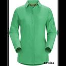 ARC'TERYX Fernie LS Shirt Women's
