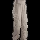 ARC'TERYX   Calyx  pants   Women's