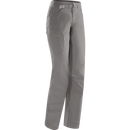 ARC'TERYX Sylvite Pant Women's