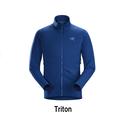 ARC'TERYX Kyanite Jacket M's