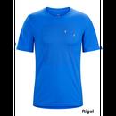 ARC'TERYX Block SS Tシャツ Men's