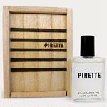 Pirette / Fragrance Oil