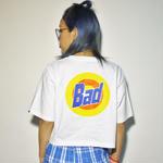 BAD TIDE TEE