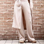 ALL DAY KNIT PANT