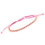 amorium jewelry friendship bracelet/ brash