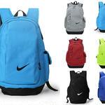多色選択★新品 人気Nikeバックパック 通学 ナイキ 男女兼用