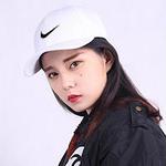 2017年新品 ナイキ刺繍キャップ 人気帽子 絶対買い得!