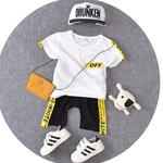 子供愛用 超可愛いセット オフホワイト/Off-White
