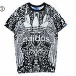 アディダスTシャツ 値段が激安 絶対お買い得 全国送料無料 美品 カジュアル