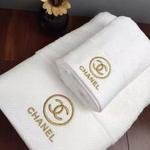 シャネルタオル バスタオル 毛布 セレブ感 人気美品 セット