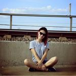 超可愛いTシャツ 猫 ネコ 半袖Tシャツ お買い得!多色選択 萌え カジュアル シンプル ウィメンズファッション メンズファッション