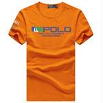 新入荷 ポロTシャツ ポロラルフローレン カジュアルTシャツ シンプル ウィメンズファッション メンズファッション