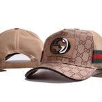 高品質 グッチ帽子 GUCCIキャップ 男女兼用 送料込 調整可
