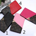 LouisVuitton ルイ・ヴィトン 大人気財布 4色 美品