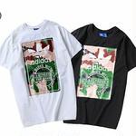 アディダスTシャツ半袖 新品 部屋着 男女兼用 可愛い adidasTシャツ カップル 高品質