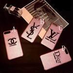 グッチモバイルケース phoneケース カバー オシャレ 人気美品 シャネル   アディダス お買い得! ピンク 多色選択 シンプル ウィメンズファッション メンズファッション