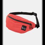 KiU ピンク(Body Bag)