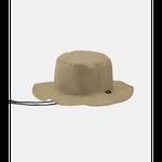 KiU ベージュ(Safari Hat)
