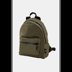 KiU カーキ(Backpack ZIP)