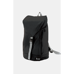 KiU ブラック(Backpack)