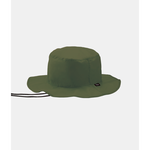KiU カーキ(Safari Hat)