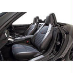 Premium Fit Sheet Cover for MAZDA ROADSTER