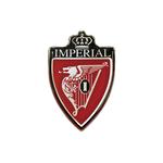 【DAMD CLASSIX】IMPERIAL Emblem